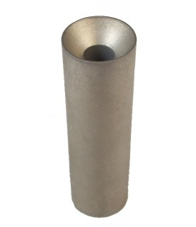 Buse en carbure de tungstene PP2 pour système dépression ARENA