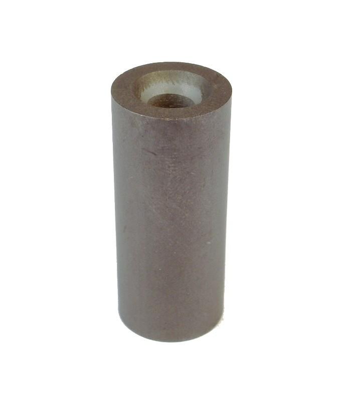 Buse en carbure de tungstene CMI 2A pour système dépression ARENA