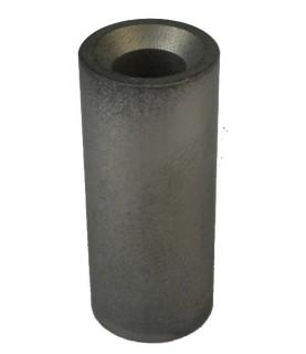 Buse en carbure de tungstene CMI 2 pour système dépression ARENA
