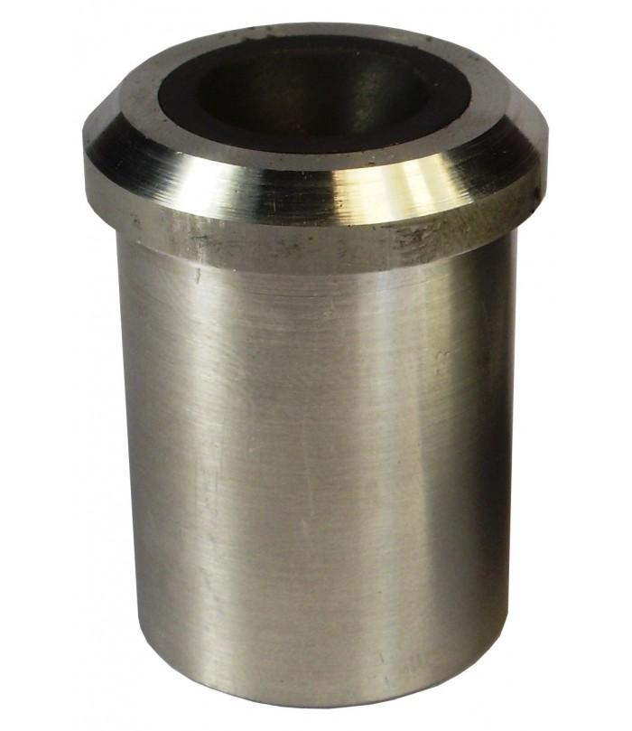 Buse carbure de bore diametre 4 BU4 pour cabine pression ARENA