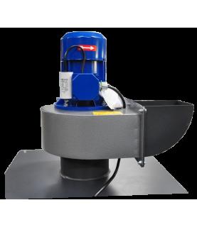 Ventilateur centrifuge MO1 pour cabines de sablage ARENA
