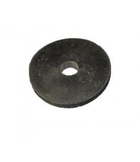 Rondelle doseuse RD2 pour machines ARENA avec buse 4,5 ou 6 mm