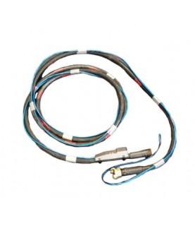 Flexible de sablage pour sableuse ARENA NS8/40 avec télécommande