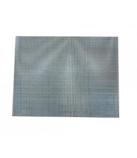 Toile métallique de protection 43x33cm