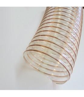 Gaine flexible D120mm ARENA T120
