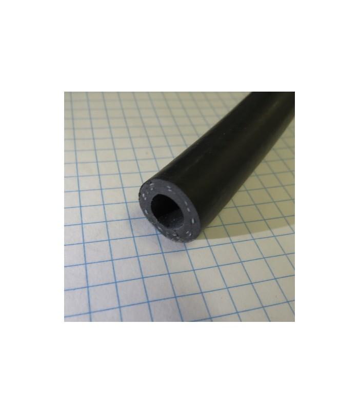 Tuyau air diamètre 8x15mm ARENA TUY8-15