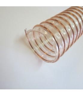 Gaine polyuréthane D60mm renforcée ARENA T60R