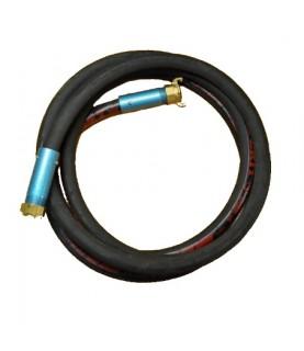 Flexible de sablage ARENA S1325_3