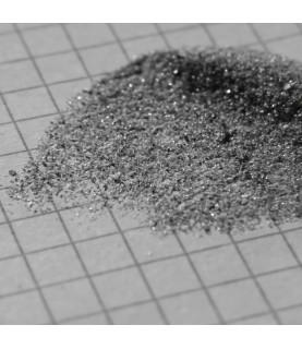grains archifine N°6