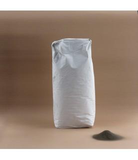 Sable AS4 en sac 25kg