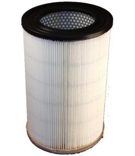 Cartouche filtrante CA1