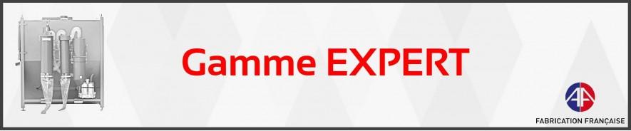 Gamme expert| ARENA