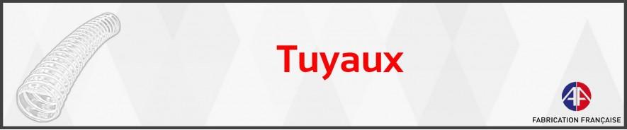 Tuyaux | ARENA